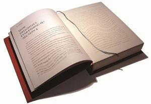 Bibliophilic_ra01apillowbook_b_2