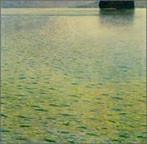 Klimt_island01